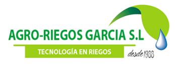 Agro Riegos Garcia